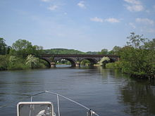 2008-05 Gatehampton Railway Bridge.JPG
