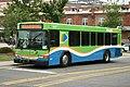 2008-07-05 TTA bus 713 at DATA terminal.jpg