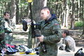 20080831 paintball IMG 4074.jpg