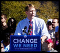20081013 Richard Cordray.jpg