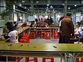 2008TIBE HuashanPreviewShow TutorialArea.jpg