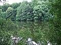 2008 0618Luderbach0015.jpg