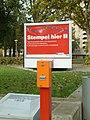 2008 Station Delftsewallen Stempelautomaat.JPG