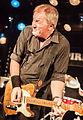 2009-03-26 Dr Feelgood, Spirit of 66, Verviers, Belgium IMG 7762.jpg