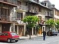 2009-05-04-2500-Côme-d'Olt.JPG