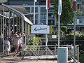 2009-08-27 Lake Geneva 387.JPG
