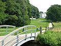 2009-08 huis sonsbeek 02.JPG