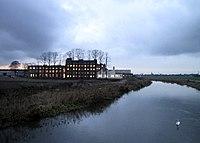 2009-12 dru zuiden Oude IJssel.jpg