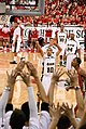 20090328 Trey Burke shooting free throws in state championship game.jpg