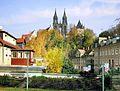 20091101440DR Meißen Burgberg von Westen.jpg