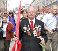 2009 Moscow Victory Day Parade 115.jpg