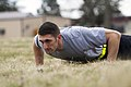 200th MPCOM Soldiers compete in the command's 2015 Best Warrior Competition 150331-A-IL196-518.jpg