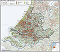 2010-P08-Zuid-Holland-basisbeeld.jpg