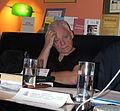 2010.09.13. Tomasz Jastrun RFE Association Fot Mariusz Kubik 06.JPG
