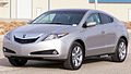 2010 Acura ZDX Advance -- NHTSA 2.jpg