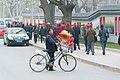 2010 CHINE (4564213780).jpg