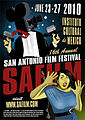2010 SAFILM Poster by Rigoberto Luna.jpg