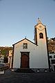 2011-03-05 03-13 Madeira 304 Ponta do Sol.jpg