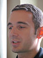 2011-09-11 WikiCon 03 fcm.jpg