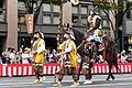 20111023 Jidai 0032.jpg
