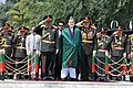 2011 Afghan Independence Day-2.jpg