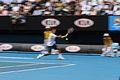 2011 Australian Open IMG 7992 (5444228525).jpg