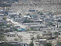2011 Ciudad Juarez Mexico 6352954311.jpg