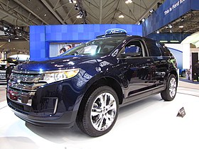 2011 Ford Edge 02 CIAS 2010.jpg