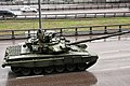 2011 Moscow Victory Day Parade (360-10).jpg