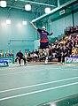 2011 US Open badminton 2799.jpg
