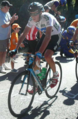 2011 Vuelta a Espana - Stage 19 - 006 (cropped2).png