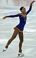 2011 WFSC 2d 529 Melinda Wang.JPG