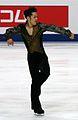 2011 WFSC 4d 193 Daisuke Takahashi.JPG