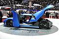 2012-03-07 Motorshow Geneva 4598.JPG
