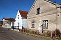 2012-04 Kazimierz 07.jpg