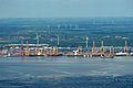 2012-05-13 Nordsee-Luftbilder DSCF8562.jpg