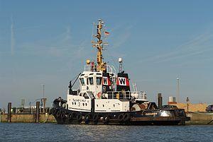 2012-05-28 Cuxhaven DSCF0083.jpg