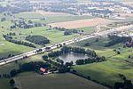 2012-08-08-fotoflug-bremen zweiter flug 1408.JPG