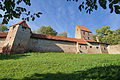 2012-10-06 Landshut 074 Burg Trausnitz (8062448785).jpg
