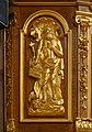 2012-10-19 15-49-12-cath-st-christophe.jpg