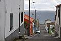 2012-10-19 17-02-58 Portugal Azores Feteiras.JPG
