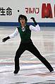 2012-12 Final Grand Prix 2d 059 Ryuju Hino.JPG