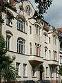 20120601Graf-Johann-Str23 Saarbruecken1.jpg