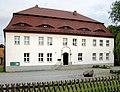 20120610330DR Malschwitz Herrenhaus Niedermalschwitz.jpg
