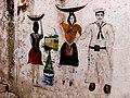 20121023 0059 Lisbon 07.jpg