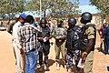 2012 12 Baidoa Foot Patrol-7 (31499196321).jpg