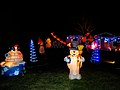 2012 Caribou Road Christmas Lights - panoramio (3).jpg