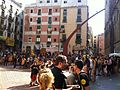 2012 Catalan independence protest (13).JPG