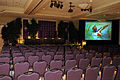 2012 Federal Duck Stamp Contest - Auditorium (8077250536).jpg