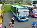 2012 Plymouth Hoe bus rally P1110027 (7624772718).jpg